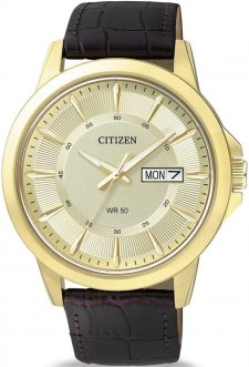 Zegarek męski Citizen BF2013-05PE-POWYSTAWOWY