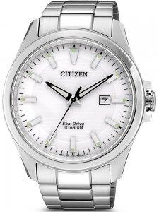 Zegarek męski Citizen BM7470-84A