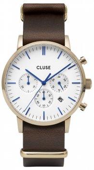 Zegarek męski Cluse CW0101502009