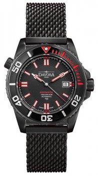 Zegarek męski Davosa 161.521.60