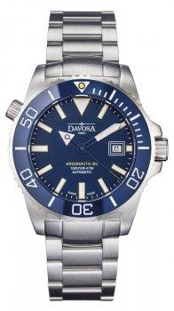 Zegarek męski Davosa 161.522.04