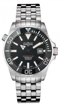 Zegarek męski Davosa 161.522.20
