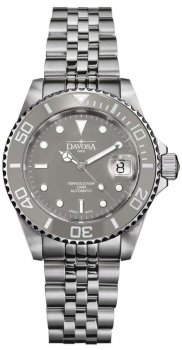 Zegarek męski Davosa 161.555.02