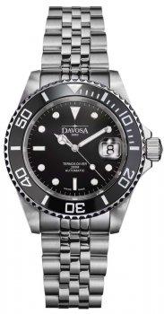 Zegarek męski Davosa 161.555.05