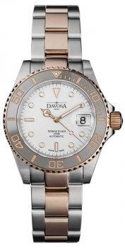 Zegarek męski Davosa 161.555.63