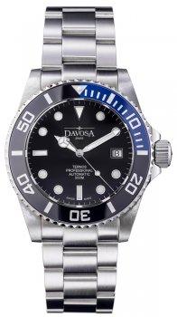 Zegarek męski Davosa 161.559.45