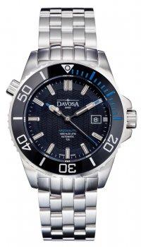 Zegarek męski Davosa 161.576.40