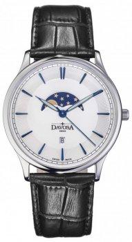 Zegarek męski Davosa 162.496.15