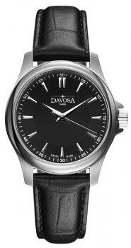Zegarek damski Davosa 167.587.55