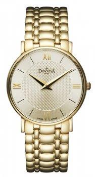 zegarek Davosa 168.582.35