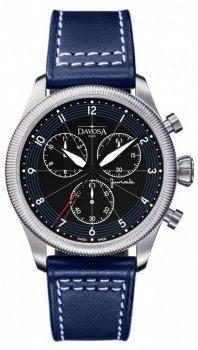 Zegarek męski Davosa 162.502.55