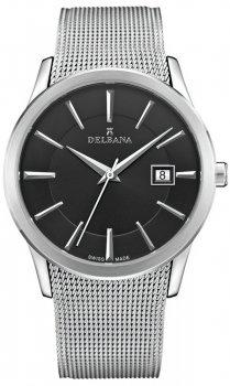 Zegarek męski Delbana 41701.626.6.031