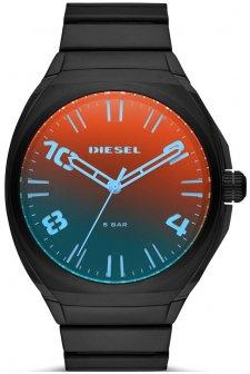 Zegarek męski Diesel DZ1886