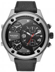 Zegarek męski Diesel DZ7415