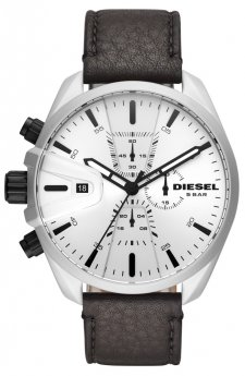 Zegarek męski Diesel DZ4505