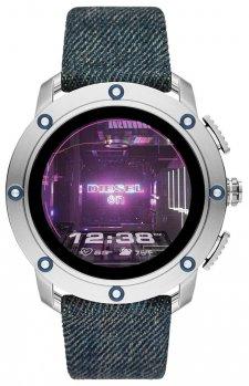 Zegarek męski Diesel DZT2015