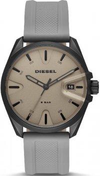 Zegarek męski Diesel DZ1878