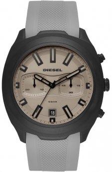Zegarek męski Diesel DZ4498