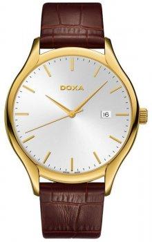 Zegarek męski Doxa 215.30.021.02