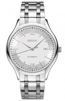Zegarek męski Doxa 216.10.012.10