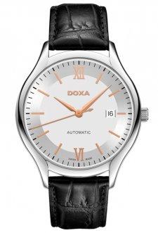 Zegarek męski Doxa 216.10.012R.01