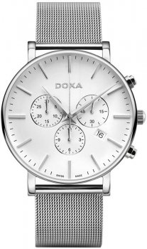 Zegarek męski Doxa 172.10.011.210