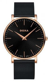 Zegarek męski Doxa 173.90.101M.15