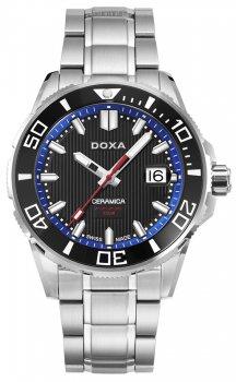 Doxa 707.10.191.10-POWYSTAWOWY