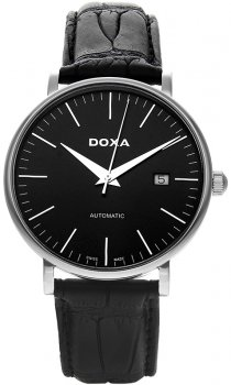 Zegarek męski Doxa 171.10.101.01