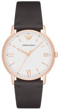 Zegarek męski Emporio Armani AR11011