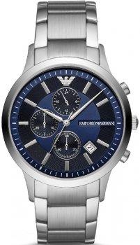 Zegarek męski Emporio Armani AR11164