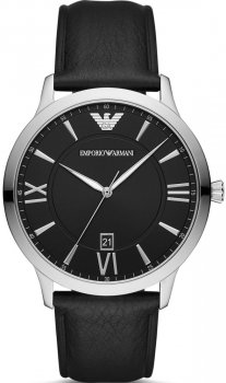 Zegarek męski Emporio Armani AR11210