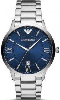 Zegarek męski Emporio Armani AR11227