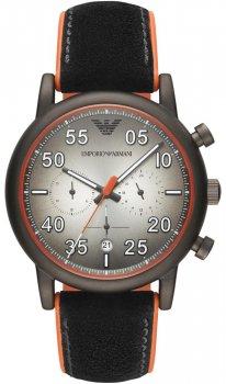 Zegarek męski Emporio Armani AR11174