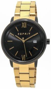 Zegarek męski Esprit ES1G181M0085