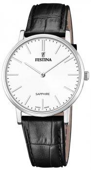 zegarek Festina F20012-1