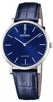 zegarek Festina F20012-3