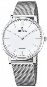 zegarek Festina F20014-1