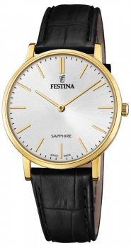 zegarek Festina F20016-1