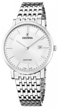 zegarek Festina F20018-1