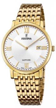 zegarek Festina F20020-1