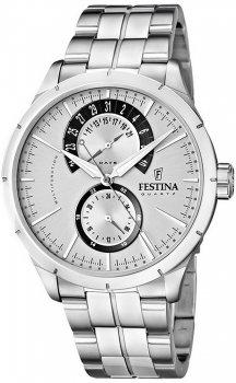 Zegarek męski Festina F16632-1