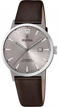zegarek Festina F20471-2