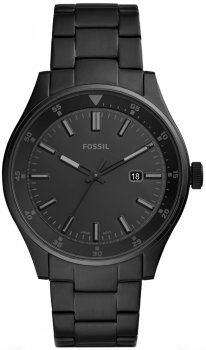 Zegarek męski Fossil FS5531