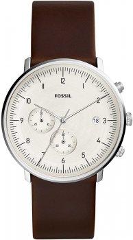Zegarek męski Fossil FS5488