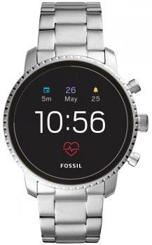 Zegarek męski Fossil FTW4011