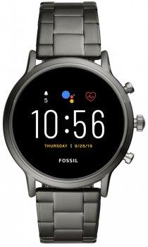 Zegarek męski Fossil FTW4024