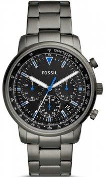 Zegarek męski Fossil FS5518