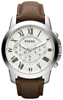 Zegarek męski Fossil FS4735IE