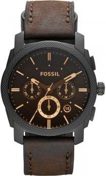 Zegarek męski Fossil FS4656IE